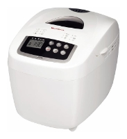 Moulinex OW1101 Home Bread
