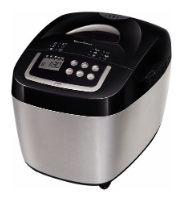 Moulinex OW110E Home Bread