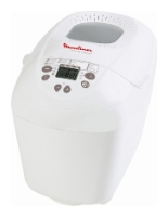 Moulinex OW5002 XXL Home Bread