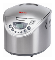 Tefal OW3001 Home Bread
